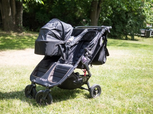 Babyjogger_City_Mini_GT_Dubbel