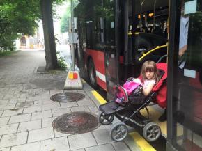 BussChaffisen_barnvagn