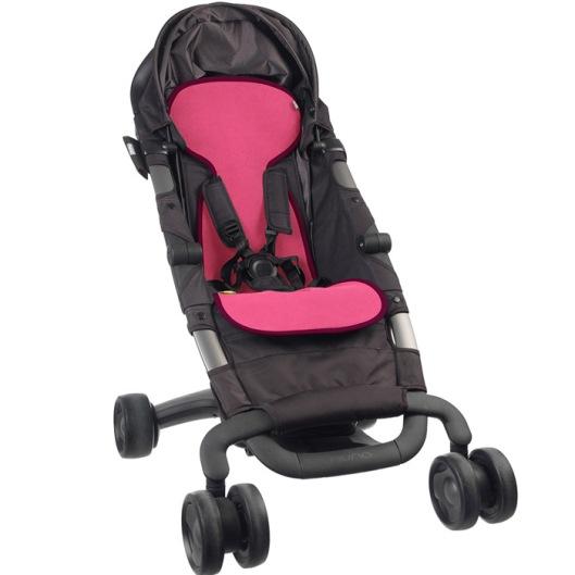 aeromoov-sittdyna-barnvagn-rosa