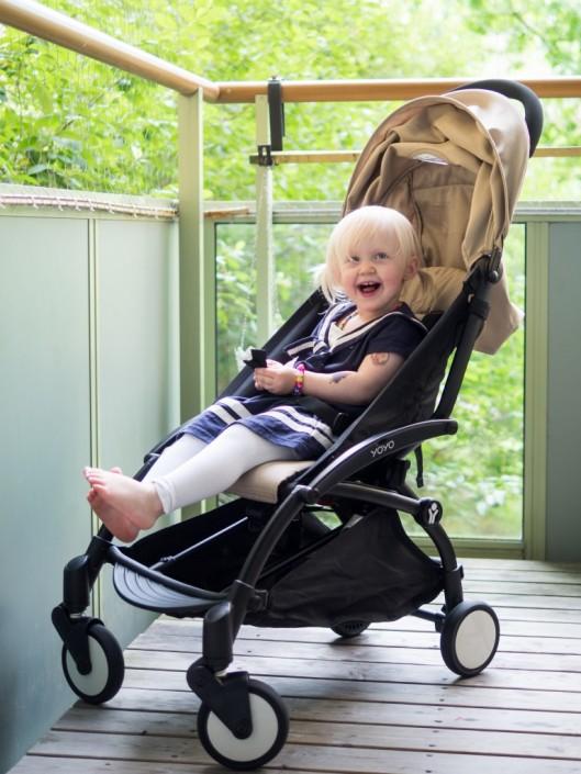 Babyzen_yoyo_sittdel_beige_barnvagnsinspo