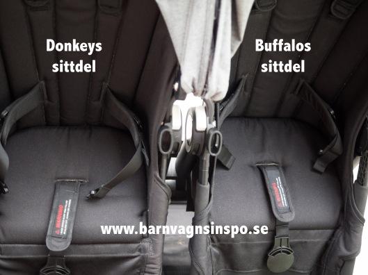 Bugaboo_Donkey_Buffalo_sittdel_Barnvagnsinspo