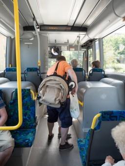 Babyzen_YOYO_+_buss_sittdel_beige_kommunaltrafik_barnvagnsinspo