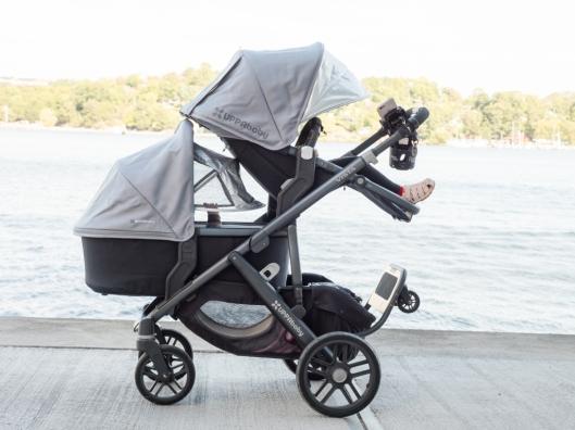 UPPA_Baby_VISTA_barnvagnsinspo_syskonvagn