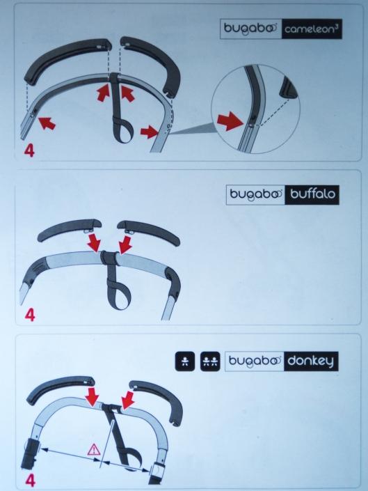 Bugaboo_uppgraderingskit_barnvagnsinspo_pyret_o_snackan_upgrade_set_bugaboo_donkey_buffalo_cameleon_3