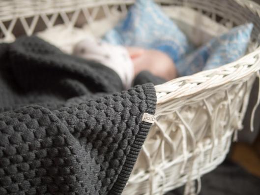 Joolz_essential_blanket_filt_barnvagnsinspo