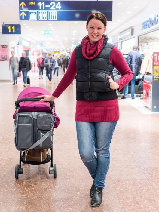 Babyjogger_city_tour_handbagage_barnvagnsinspo
