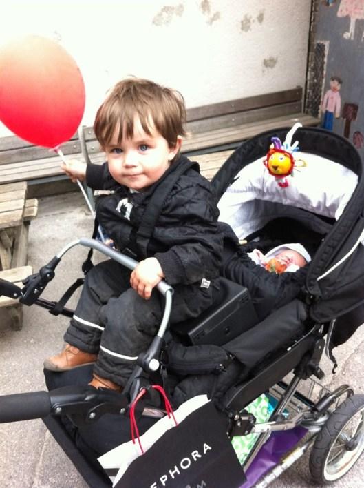 Kids2sit_syskonsits_barnvagnsinspo