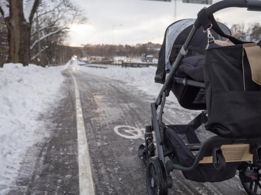 Barnvagnsskidor_pyret_och_snackan_
