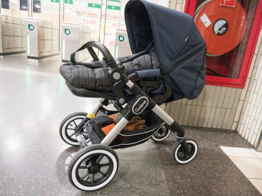 emmaljunga_knäledshandtag_teleskophandtag_barnvagnsinspo