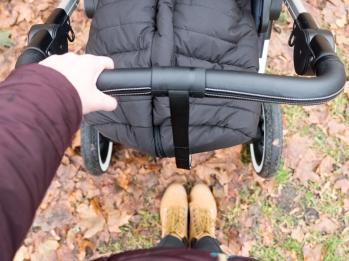 emmaljunga_nxt90f_barnvagn_flat_barnvagnsinspo