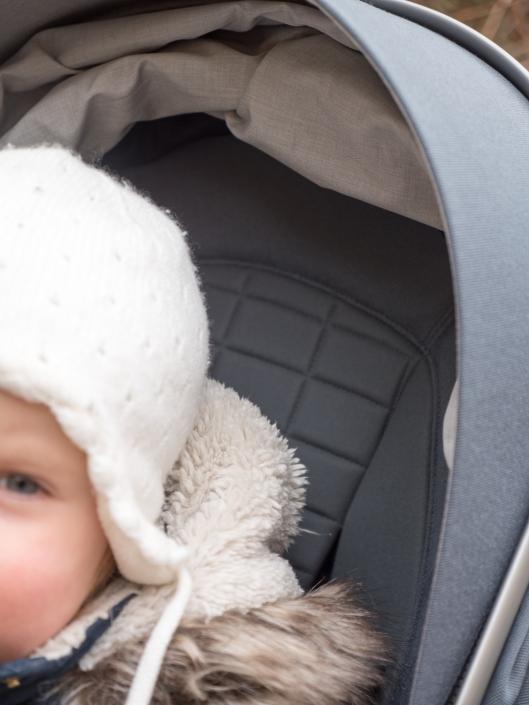 Joolz_day²_barnvagnsinspo_barnvagn_sittdel