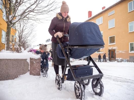 Dubatti_dubatti_one_dubattione_barnvagnsinspo_sweden_sverige
