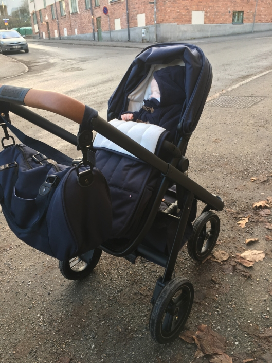 dubattione_barnvagnsinspo