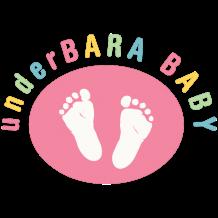 Logo_UBB-645x645.png