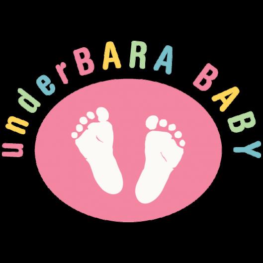 logo_ubb-645x645