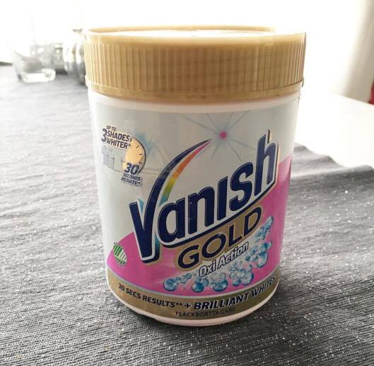 Bläck Vanish.jpg
