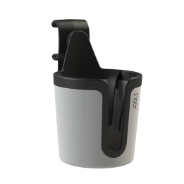 Joolz - Uni2 - Cup Holder + logo_LR