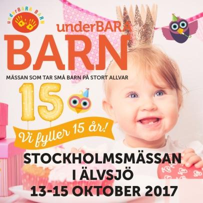 Banner_2017_UBB_800